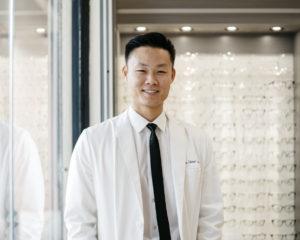 Optometry Chino Hills