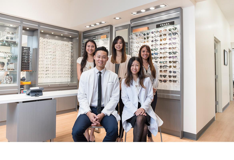 Optometry-Chino-Hills