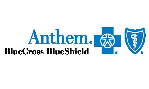 Anthem Blue Cross Logo Bright Vision Optometry Chino Hills Ca
