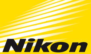 Nikon Lenses Chino Hills