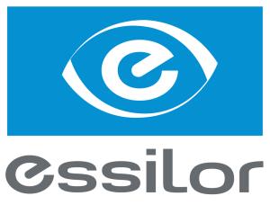 Essilor Lenses Chino Hills