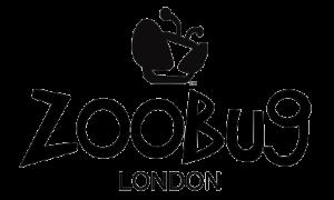 Zoobug London Chino Hills