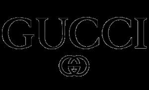 Gucci Eyewear Chino Hills
