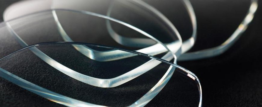 glasses-lens-material