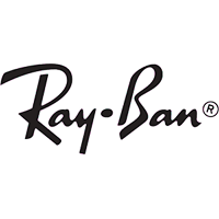 raybanlogo