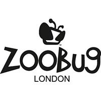 zoobuglogo