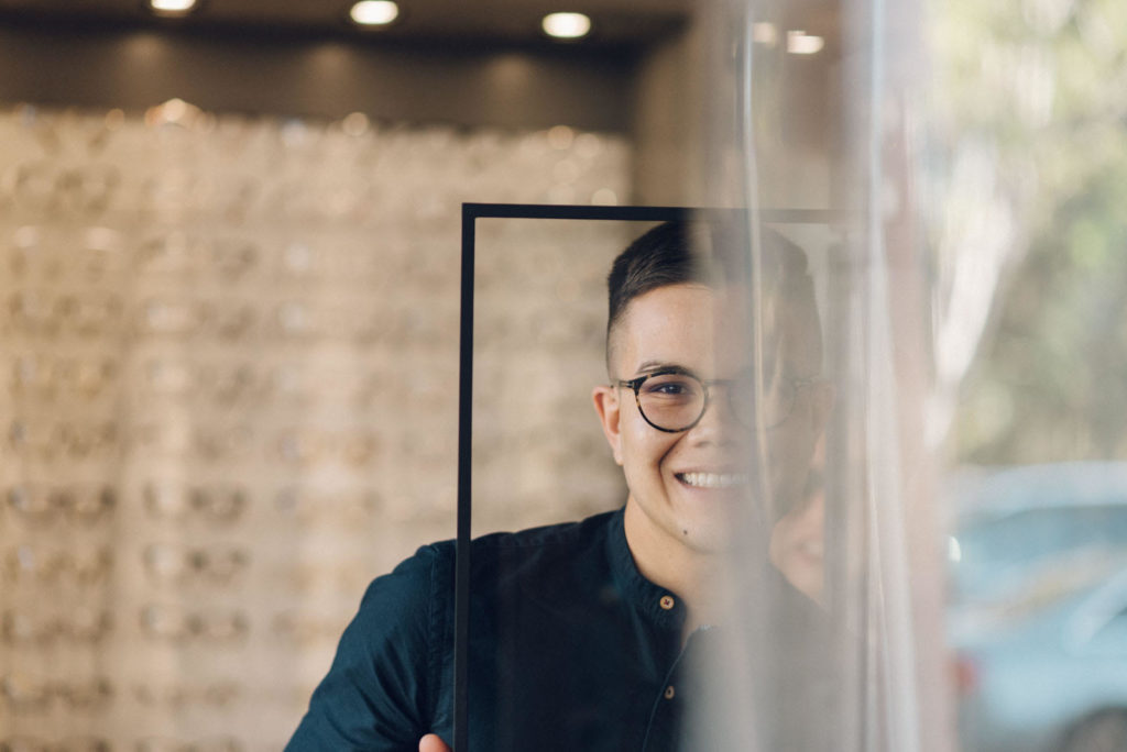 Vision Insurance Myths