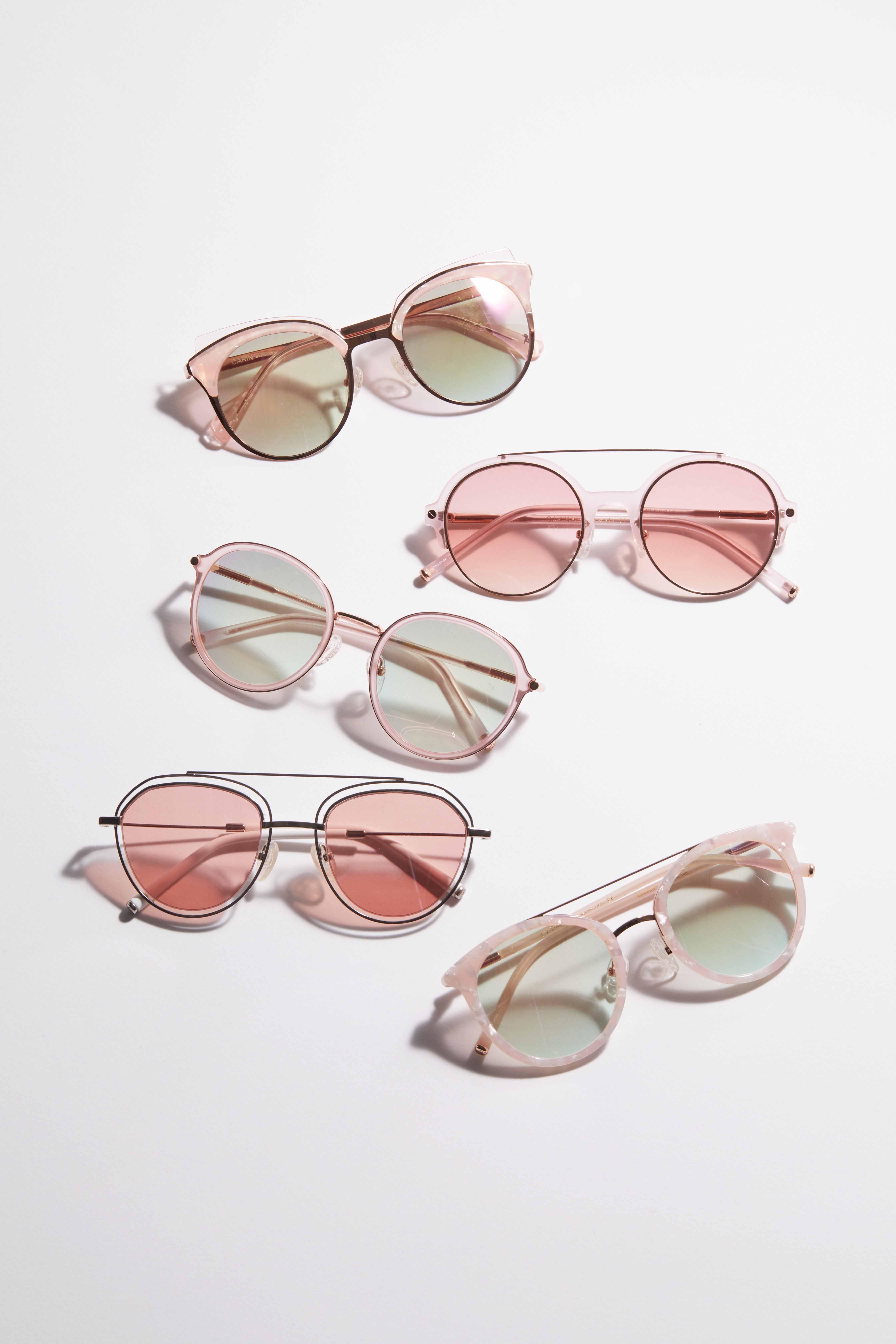 da68959a6eae Carin Eyewear - Sunglasses - Bright Vision Optometry