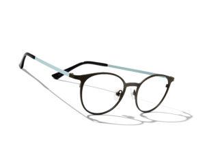 prodesign eyeglasses