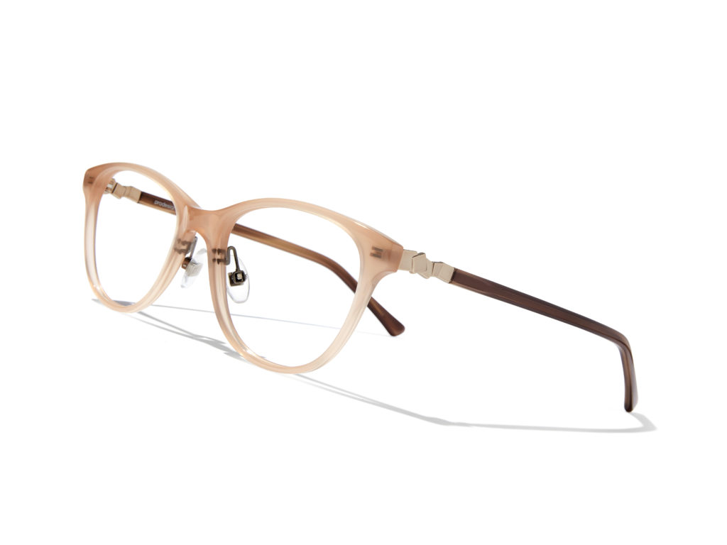 prodesign optical collection