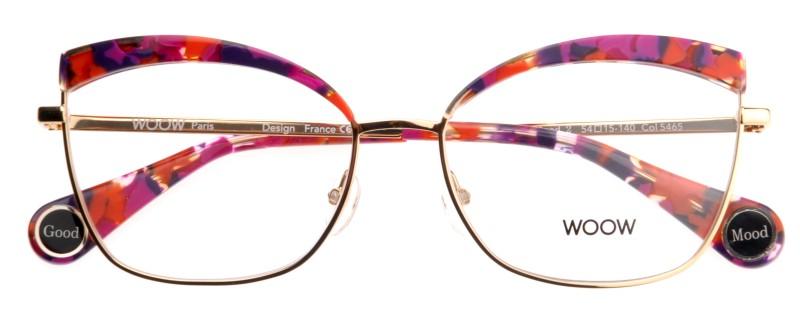 3 tips for glasses