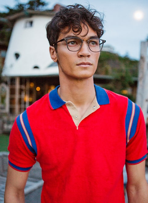 Toms eyewear for men