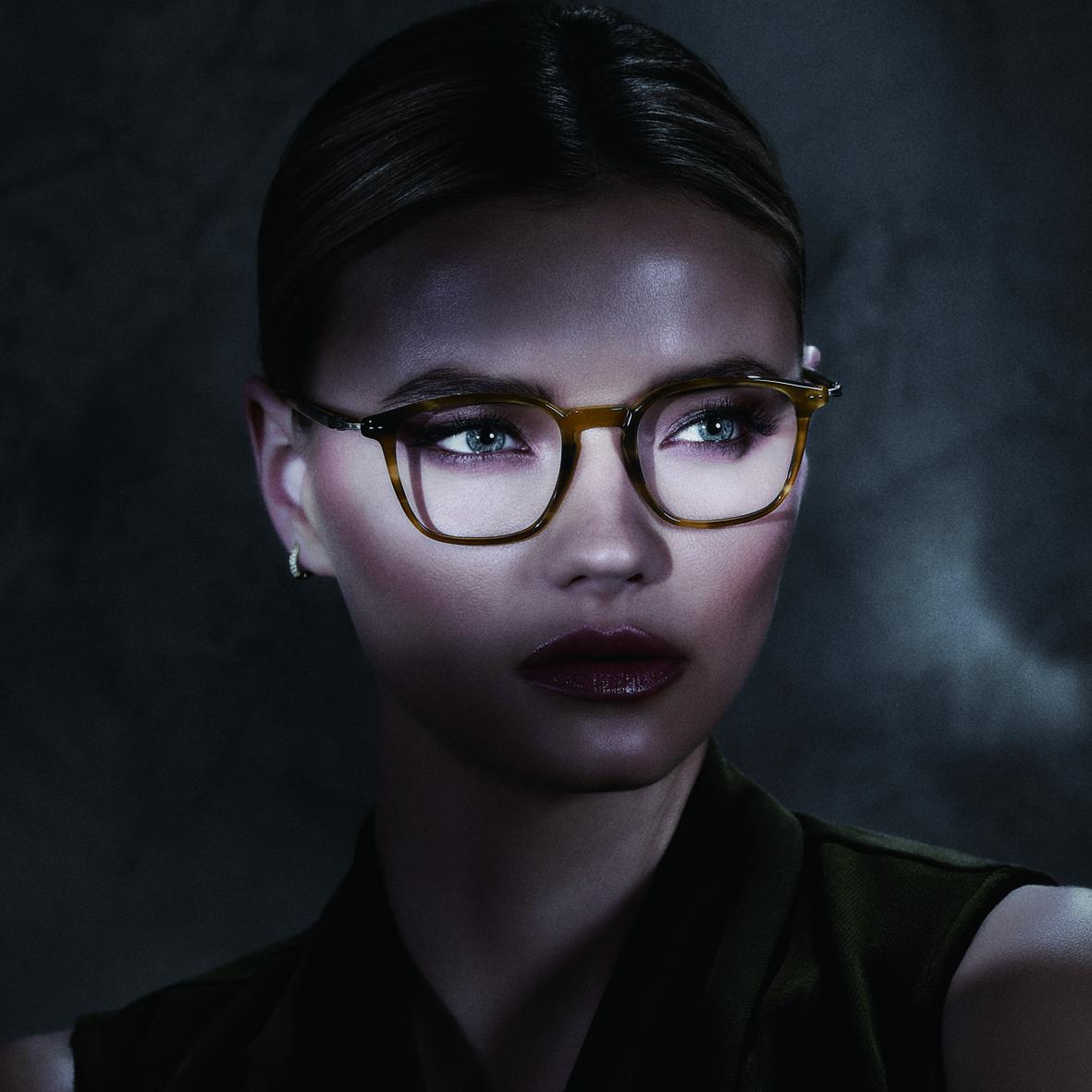 Masunaga Eyewear