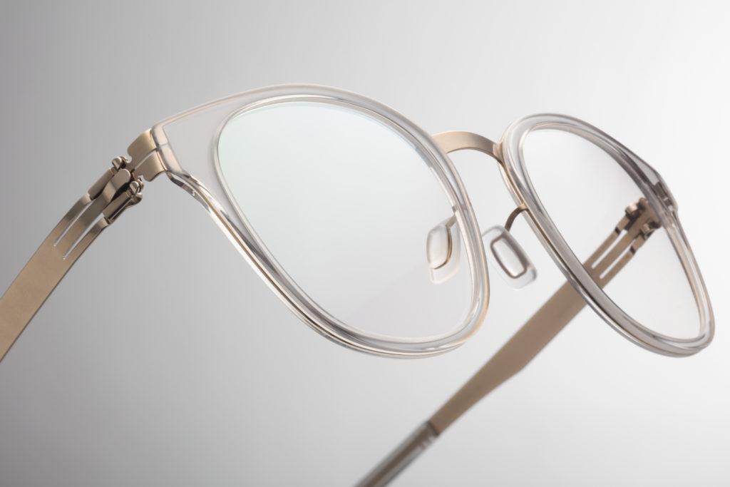 berlin glasses frame