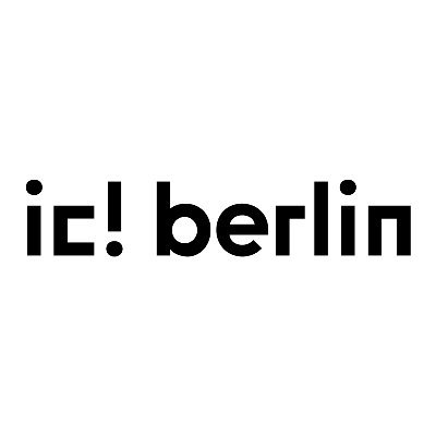 ic! berlin logo square